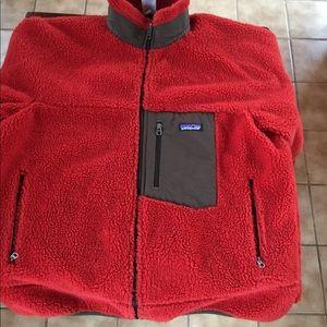 Vintage Rare Patagonia Men's Jacket